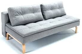 salon fauteuil canape salon canape fauteuil canape ensemble salon canape fauteuil