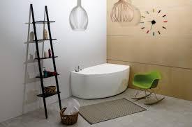 Best Acrylic Bathtubs Acrylic Bathtub Your Best Freestanding And Built In Acrylic Tubs