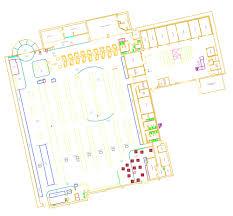 foresight surveying building surveying