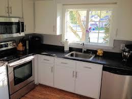 kitchen countertops backsplash wooden kitchen countertop kitchen countertops options granite