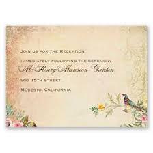 wedding reception invitation wedding reception invitations invitations by