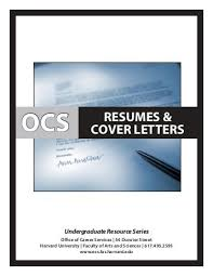 popular application letter ghostwriting services for university