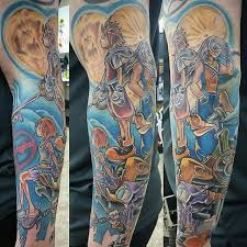 best 25 game tattoos ideas on pinterest video game tattoos