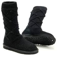 ugg sale infant 17 best forxfur boots ugg sale images on ugg sale