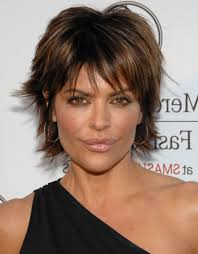 lisa rinna current hairstyle is a lisa rinna hair color awesome hair colors idea in 2018