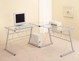 Free Corner Desk Woodworking Plans by Corner Desk Woodworking Plans Cool Pink Corner Desk Woodworking