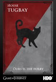 Design Your Own Home Game 84 Best Love A Song Of Ice And Fire Images On Pinterest Valar
