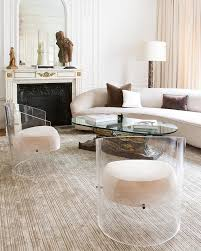 best 25 acrylic chair ideas on pinterest lucite chairs ghost