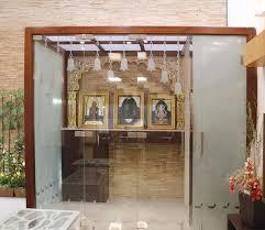 interior design mandir home prayer room and mandir design prayer room and mandir ideas