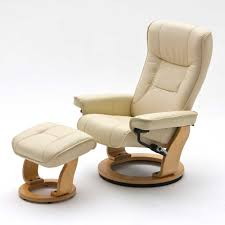 fernsehsessel mit massagefunktion wohnzimmersessel online kaufen pharao24