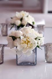 Wedding Centerpieces With Crystals by 355 Best Low Centerpieces Images On Pinterest Marriage