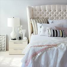 Spring Home Decor Color Decorating Room Ideas Bedroom Luxurious Headboard Design