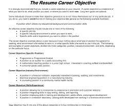 nursing career objective exles cute exles of nursing career goals and objectives pictures