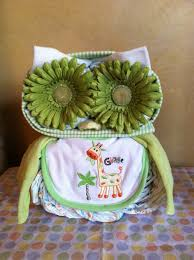 baby shower owl cakes s inspiration owl themed baby shower celebrate decorate