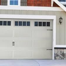 Overhead Door Company Springfield Mo Fix Garage Pros 11 Photos Garage Door Services 3530 W