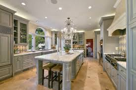 modern tropical kitchen design piedmont home beautiful inside and out asks 4 2 million curbed sf