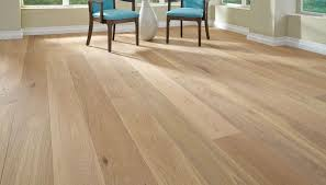 Engineered White Oak Flooring Engineered Parquet Floor Floating White Oak Matte Casual