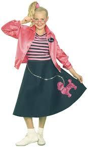 Tween Halloween Costumes Girls 100 Teen Costumes Images Teen Costumes
