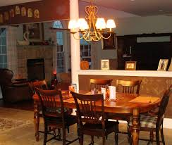 Kitchen Furniture Stores In Nj by Furniture Raymond Furniture Store Raymond And Flanigan
