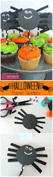 100 easy halloween cupcakes 15 halloween cupcake ideas from