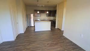glenbrook apartments hendersonville tn apartment finder