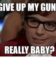 Austin Meme - 25 best memes about austin powers really austin powers