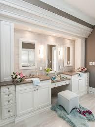classic bathroom design best traditional bathroom design ideas classic bathroom design best traditional bathroom design ideas remodel pictures houzz images