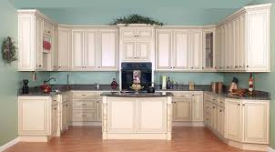 ready to assemble kitchen cabinets rta white countertops with 1229