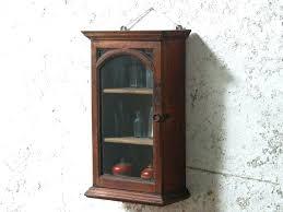 glass door medicine cabinet locking medicine cabinet locking medicine cabinet affordable wall