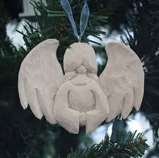 529 best ornaments woodcarving images on