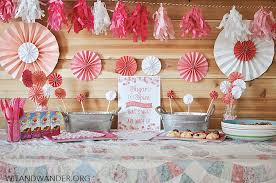sugar and spice and everything baby shower sugar spice baby shower our handcrafted