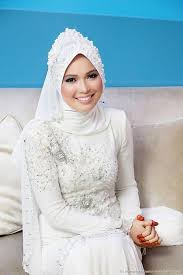 wedding dress for muslim wedding dresses 30 islamic wedding dresses for brides