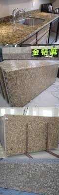 hc 026 granite flooring patterns design price buy granite