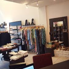 boutiques in miami shop the best boutiques in miami florida shoptiques shoptiques