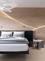Reading Lamp Wall Mounted Bedroom Uncategorized Wall Mounted Reading Lights Bedside Man Masculine