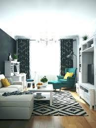 modele de chambre a coucher simple modele de chambre a coucher excellent affordable modele de chambre a