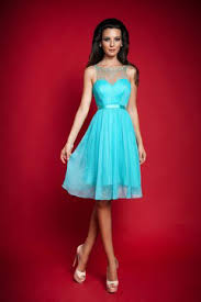 evening dresses to rent uk prom dresses cheap