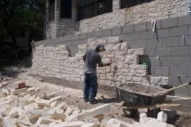 Limestone Patios Hudson Bend Limestone Patio Pictures And Photos