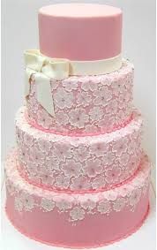 41 best images about baskin robbins cake ideas on pinterest
