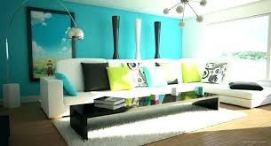 home painting ideas interior home painting ideas interior home paint colors home interior paint