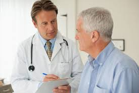 hip fracture risk linked to proton pump inhibitors