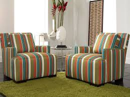 rent the fregene with ace accent chairs living room cort com