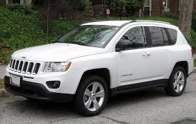 suv jeep 2013 jeep compass wikipedia
