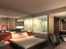 palms place las vegas one bedroom suite ron decar s las vegas hotel contact information 1 800 574 4450
