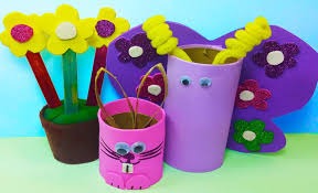cute summer crafts for kids find craft ideas