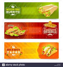 id d o cuisine food set stock vector illustration vector