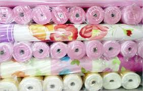 Home Textile Designer Jobs In Gurgaon Textile News Fashion News Apparel News Updates Fibre2fashion