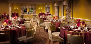 elegant private dining rooms dallas also home design ideas with