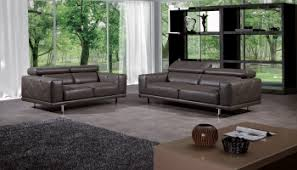 Designer Leather Sofa by Italian Leather Sofas Real Leather Couches Top Grain Leather