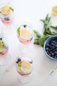 72 best refreshing cocktails images on pinterest refreshing